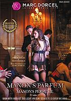 Manons Parfüm)