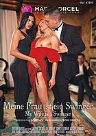 Meine Frau ist ein Swinger)