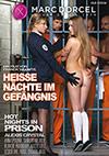 Heisse Nächte im Gefängnis