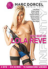 Very Best Of Lola Reve