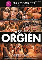 Cassies Orgien kaufen
