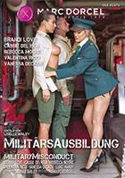Militärausbildung