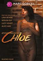 Atemberaubende Chloe