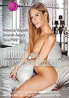Rebecca eine unanständige Geschichte