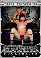 Machine Fuckers 13
