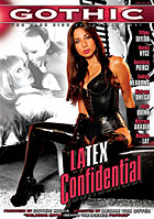 Latex Confidential