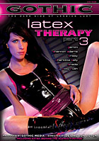 Latex Therapy 3