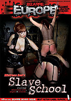 Mistress Reds Slave School