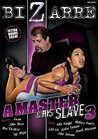 A Master His Slave 3