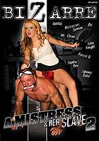 A Mistress & Her Slave 2