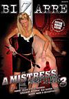 A Mistress & Her Slave 3
