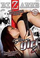 Slave Girl 2