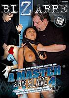 A Master His Slave 4