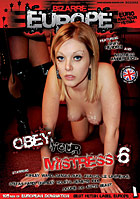 Obey Your Mistress 6