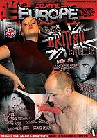 Bad British Bitches