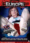 UK Amateur Transvestite 6