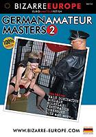 German Amateur Masters 2