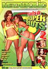 Salsa Super Sluts 2