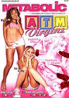 ATM Virgins