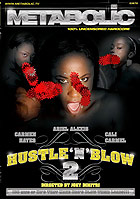 Hustle N Blow 2