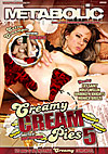 Creamy Cream Pies 5