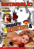 Throat Blasters 4
