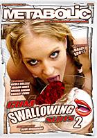 Cum Swallowing Sluts 2