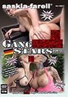 Gangbang Stars 17