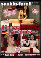 Gangbang Stars 19