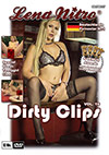 Lena Nitro: Dirty Clips 16