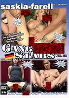Gangbang Stars Jubiläums Edition