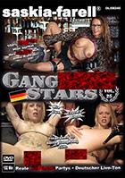Gangbang Stars 25