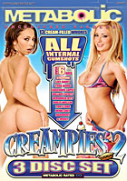 Creampies 2