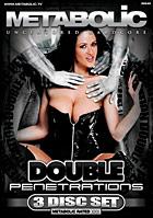 Double Penetrations