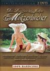 Das Lustschloss der Josefine Mutzenbacher - 2 Disc Ltd Edition