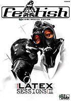 The Latex Sessions 2