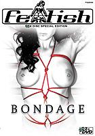 Bondage - 2 Disc Special Edition