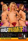 Double Dynamite 6