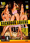 Backdoor Lovers kaufen