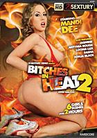 Bitches In Heat 2
