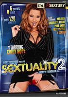 Sextuality 2