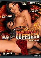 Temptress Queens 3