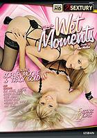 Wet Moments