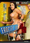Erocity 10