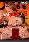 Fantasstic 3