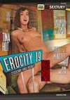Erocity 19
