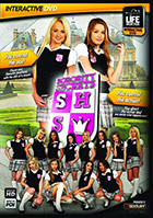 Sorority Secrets  2 Disc Set