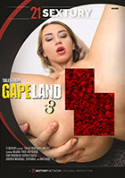 Tales From Gapeland 3