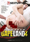 Tales From Gapeland 4