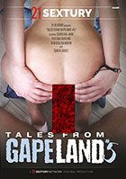 Tales From Gapeland 5